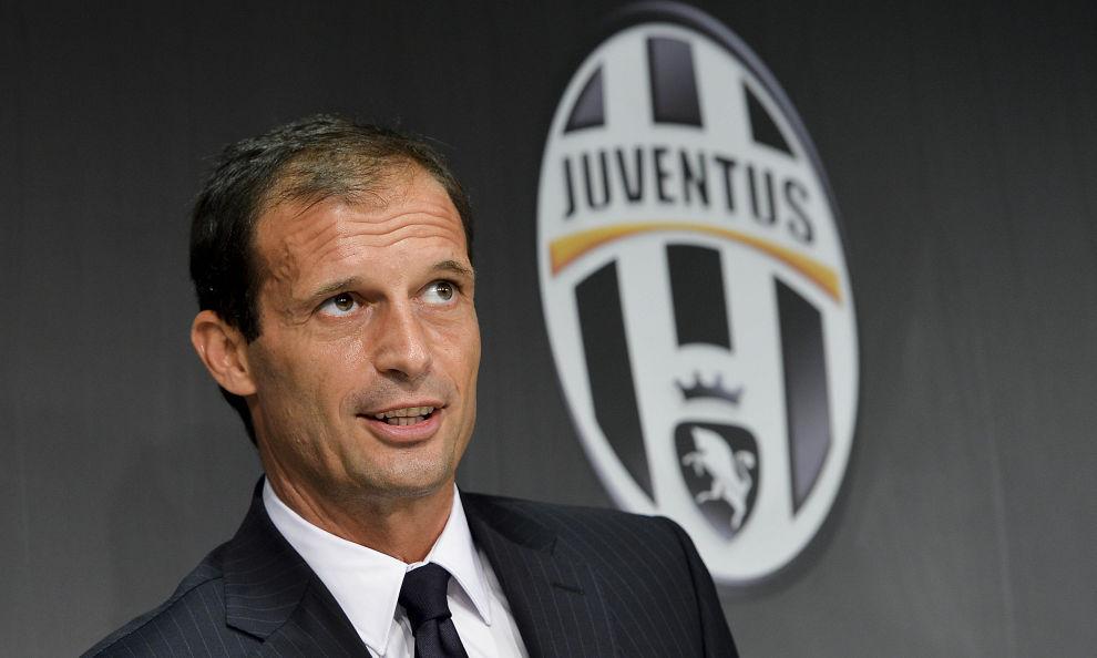 Massimiliano Allegri e la Juventus divorziano dopo 5 anniTutti i passaggi che hanno portato alla fine del sodalizio