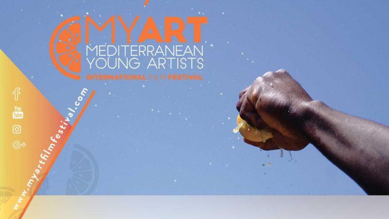 Il cinema racconta immigrazione e integrazione: tutto pronto a Cosenza per il Myart festival
