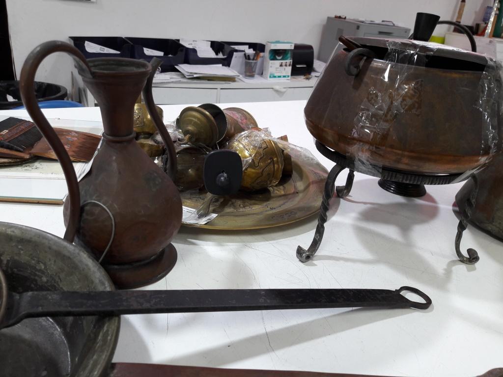 Torna in Basilicata il patrimonio di Sinisgalli, a buon fine l'appello della Fondazione