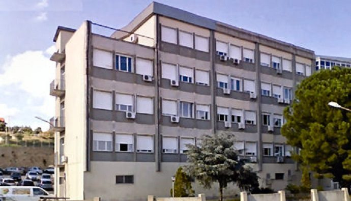 Morte 60enne vibonese all'ospedale di Soverato, per i periti ci fu negligenza