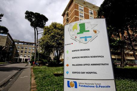 Cancro al seno, si indaga sull'istituto Pascale
