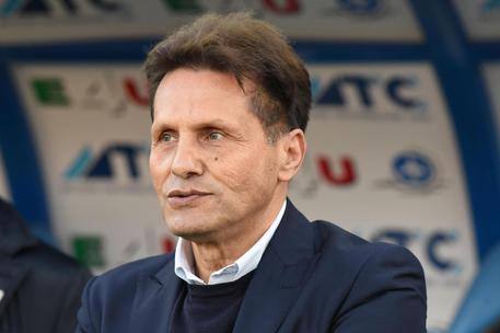 L'Avellino pareggia col Bari 1-1
