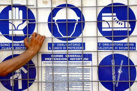 Sicurezza sul lavoro, a Capri denunce e segnalazioni