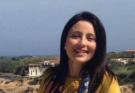 Processo Miramare, accusatrice condannata ad 1 annoNel processo a Reggio coinvolti Falcomatà e la Giunta
