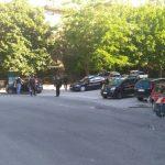 Carabinieri Crotone Controlli.jpg