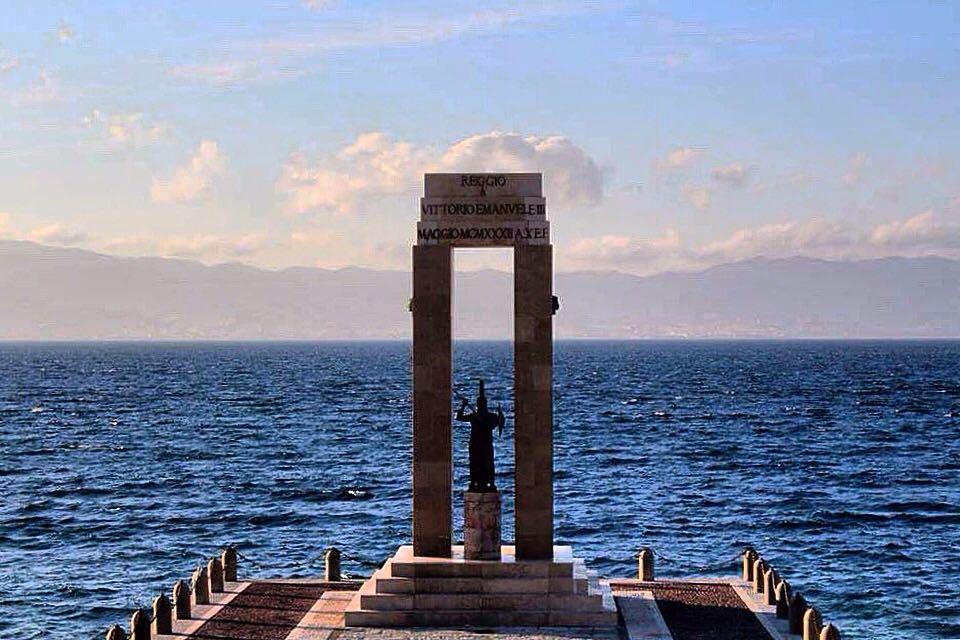 A Reggio Calabria il meeting dei tour operator tedeschi«Il turismo come motore di uno sviluppo sostenibile»