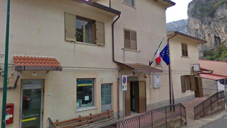 'Ndrangheta, legittimo lo scioglimento del ConsiglioIl Tar respinge il ricorso per il Comune di Canolo