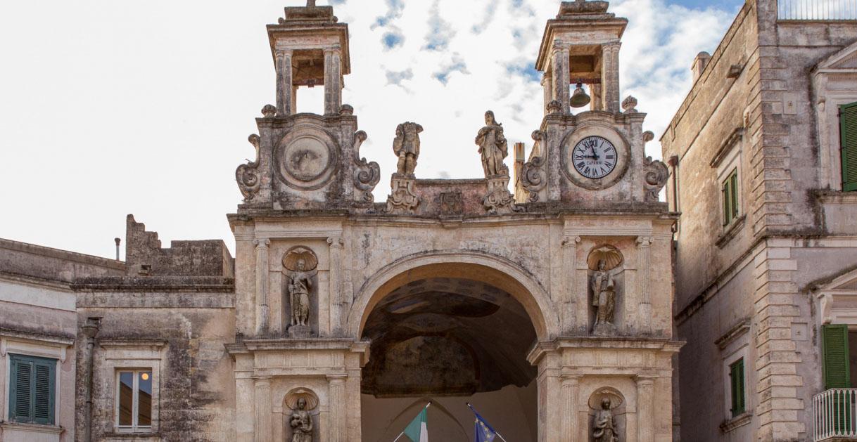 """Il """"Festival di Maggio"""" di Matera ricorda due docenti del Conservatorio scomparse prematuramente"""