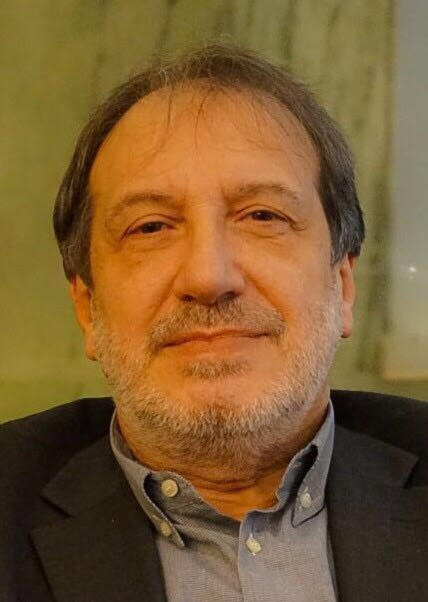 Il calabrese Domenico Mannino proclamato presidentedell'Associazione nazionale medici Diabetologi