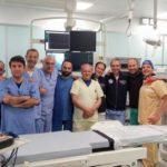 Equipe Cardiologia San Carlo.jpg