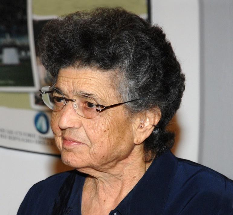 A Paravati una celebrazione in onore di Natuzza Evolo
