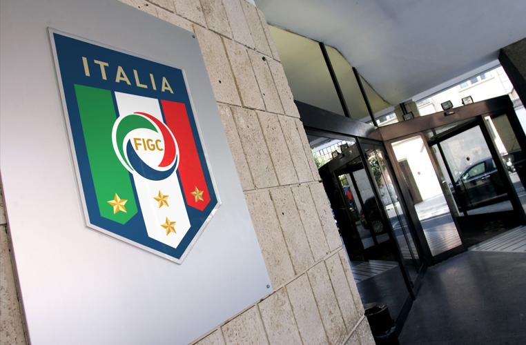 Serie A, il Crotone confida nella decisione del tribunale federalePittelli: «Prosciogliere il Chievo messaggio negativo per il Calcio»
