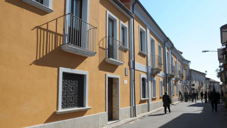 Fondazione Natuzza-Diocesi di Mileto, l'ente di Paravati ringrazia il vescovo ma frena gli entusiasmi