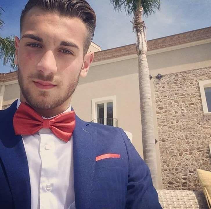 Omicidio Francesco Prestia Lamberti a MiletoCondannato a 14 anni di carcere il 16enne Alex Pititto