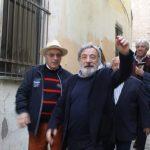 Gianni Amelio a Catanzaro 2.JPG