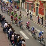 Giro D'Italia 2017 - Maglia Rosa Mileto (Large).jpg