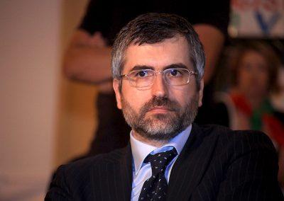Giuseppe Lombardo.jpg