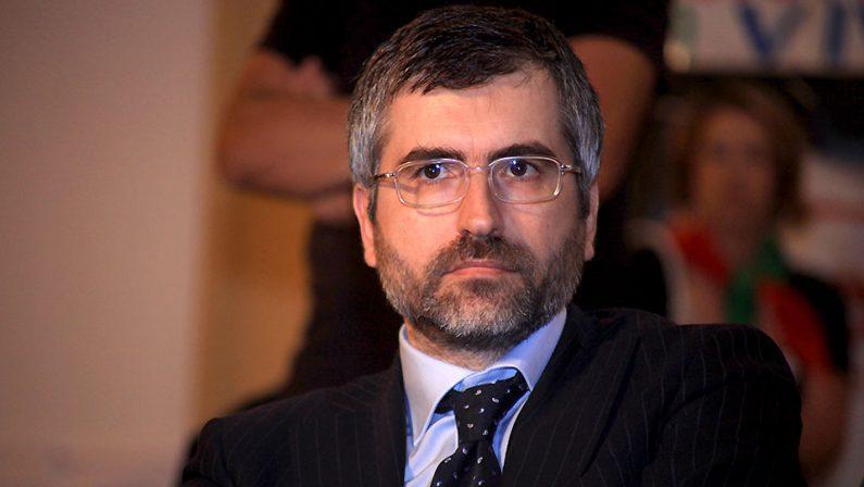 'Ndrangheta stragista, ergastolo per i boss Graviano e Filippone