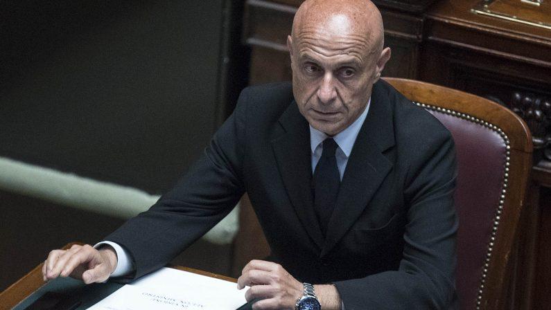 Operazione Stige, il governo interviene a Cirò MarinaComune sciolto per infiltrazioni mafiose, in arrivo i commissari