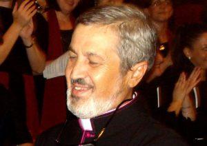 Mons. Giorgio Costantino.jpg