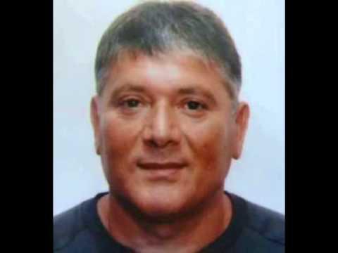 """'Ndrangheta, il vizio del gioco tradisce il boss vibonese Arrestato a Roma Pantaleone Mancuso alias """"L'ingegnere"""""""