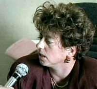Vibo, l'ex giudice Pasquin condannata a 14 anni
