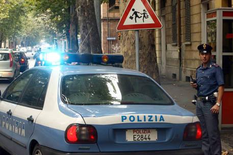 Due feriti nel centro storico di Napoli