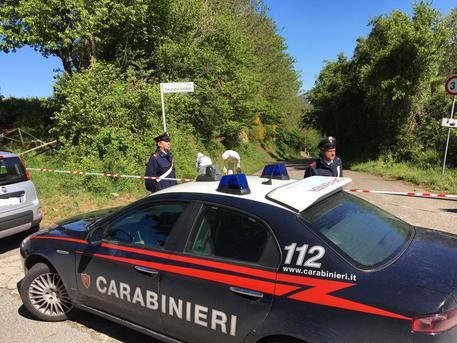 Traffico di droga tra Italia e Spagna, arresti in Campania