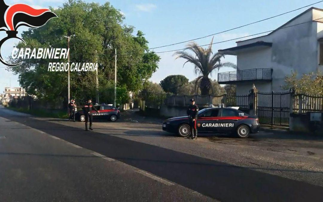 Richiama giovani e viene aggredito nella parrocchia  Grave un sacerdote di Reggio Calabria, indagini