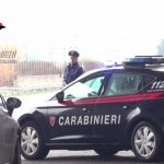 carabinieri reggio calabria_0.jpg