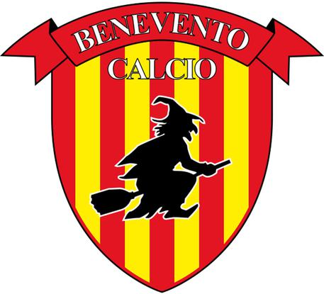 Benevento ok nei playoff, battuto il Perugia