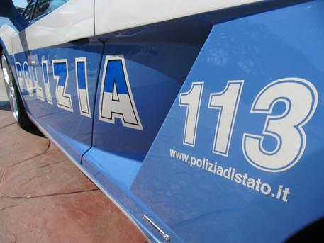 Spari durante una festa, due ragazze ferite a Castellammare