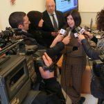 la soprintendente Francesca Casule.jpg