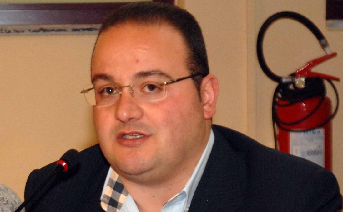 LA SCHEDA - Operazione contro la cosca ArenaI nomi dei 68 fermati tra Catanzaro e Crotone