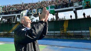 Irpinia del calcio in lutto: Paolo Pagliuca sconfitto dalla malattia