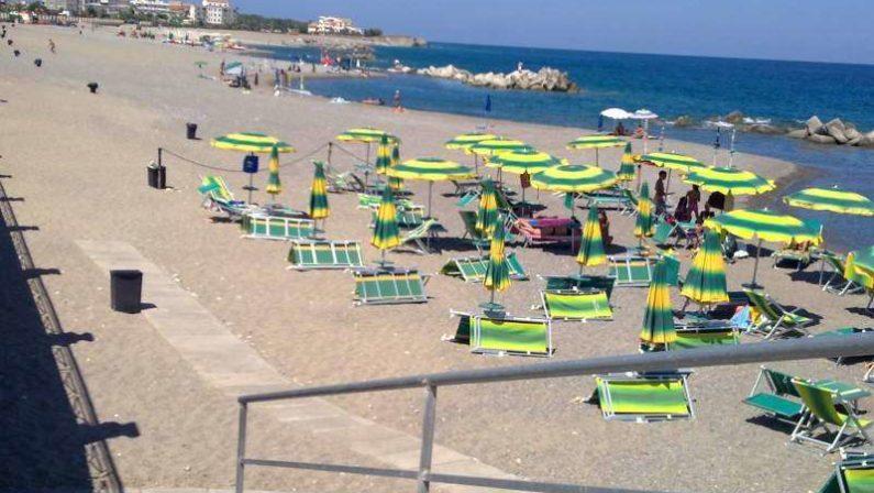 Ecco come andremo al mare con la fase 2: tutte le regole stabilite per le spiagge