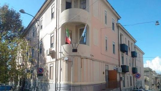 Agenzia per i beni confiscati alla criminalitàReggio Calabria rischia di perdere la sede centrale