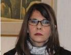 Trovata morta nella sua casa di Nuoro la viceprefetto lucana Alessandra Spedicato
