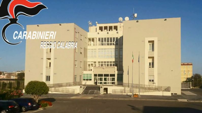 Indagati tredici dipendenti del Comune di LocriAccusati di assenteismo dopo la denuncia del sindaco