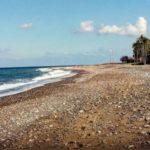 Cosenza Rossano spiaggia (3).jpg
