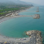 Cosenza spiaggia Paola.png