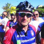 Davide Nicola In bici.jpg