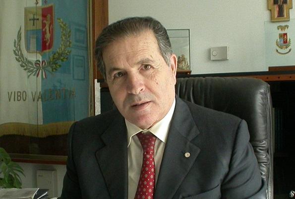 Scacco ai Mancuso, parla il consigliere regionale Ottavio BruniSmentito ogni contatto con il clan e con esponenti criminali