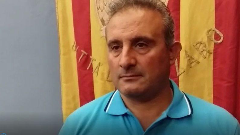 Sequestrati 15 mila euro all'ex assessore del Comune di Catanzaro Mungo