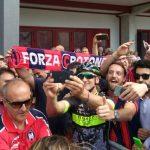 Nicola Torino.jpg