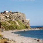 Reggio Spiaggia Bova Marina (2).jpg