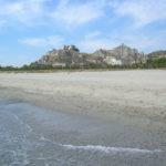 Reggio Spiaggia Roccella (1).JPG