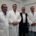 SAN CARLO primario di cardiochirurgia, Giampaolo Luzi.jpg