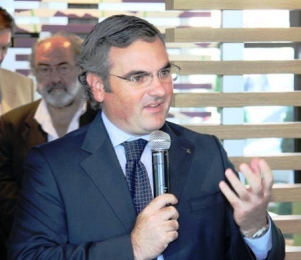 Crisi olio, Statti (Confagricoltura): «Aziende in ginocchio, bisogna agire»