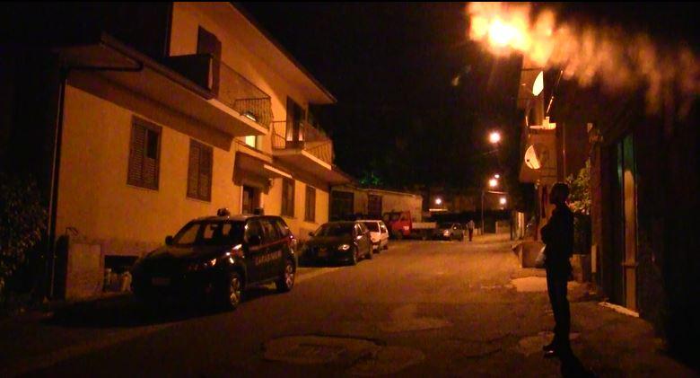 VIDEO – Tredici arresti in Calabria, smantellata organizzazione dedita al traffico di droga
